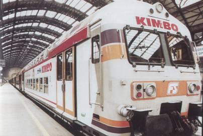 23:03_treno kimbo