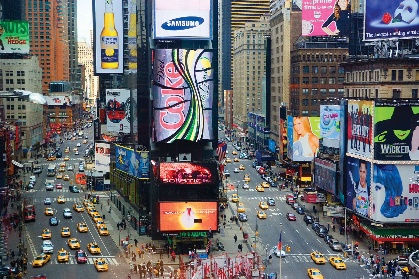 30:03_ny_time square