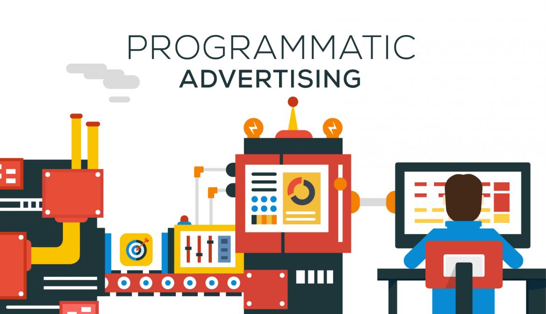 programmatic-adv