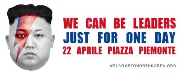 cartelloni pubblicitari milano