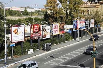 cartelloni-pubblicitari-a-palermo