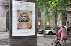 affissioni a Torino