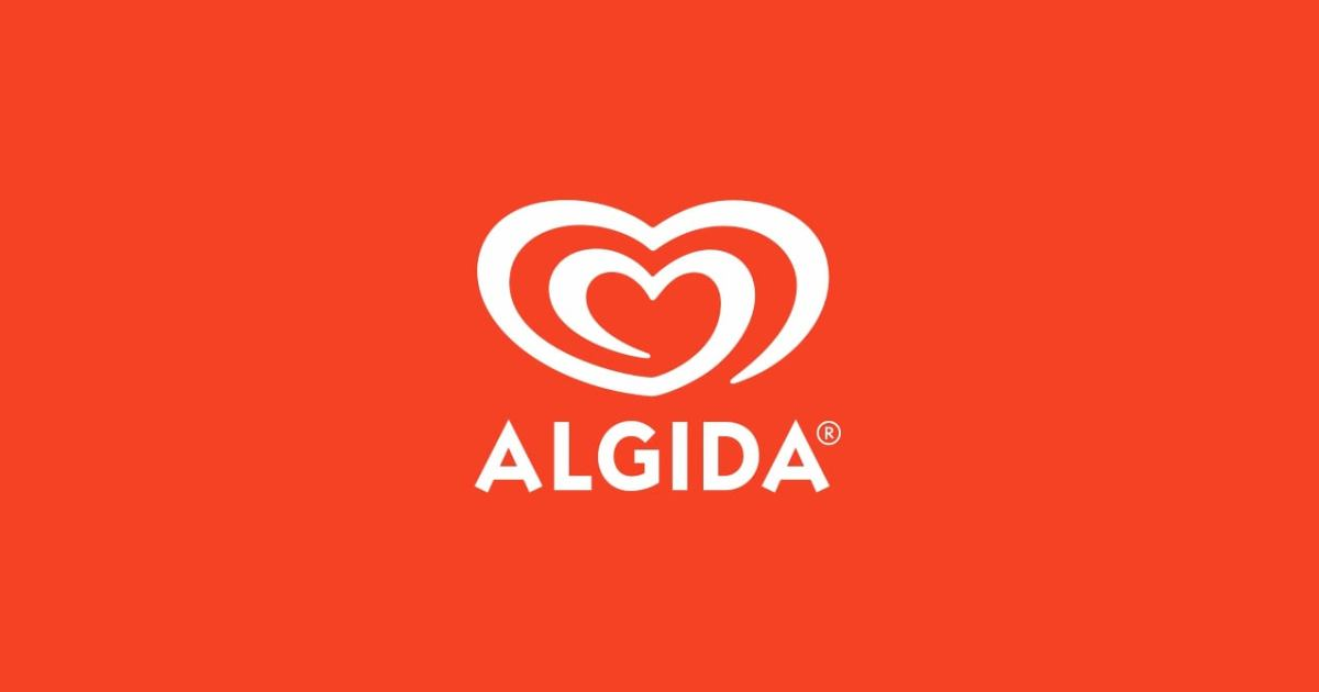 Campagna Outdoor di Successo Algida