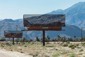 cartelloni-artistici-california-01