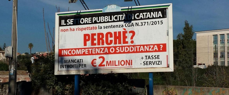 Concessionarie pubblicitarie